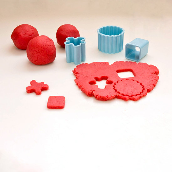 png;base64982d68f34cd8e2a4