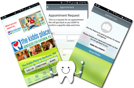 app_info_page2